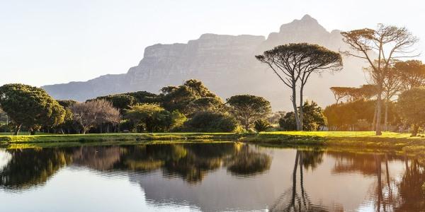 Wachstumschance Afrika