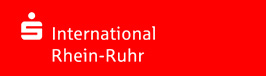 S-International Rhein-Ruhr