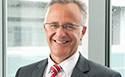 Ingo Scheffen