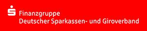 Deutscher Sparkassen- und Giroverband e.V.